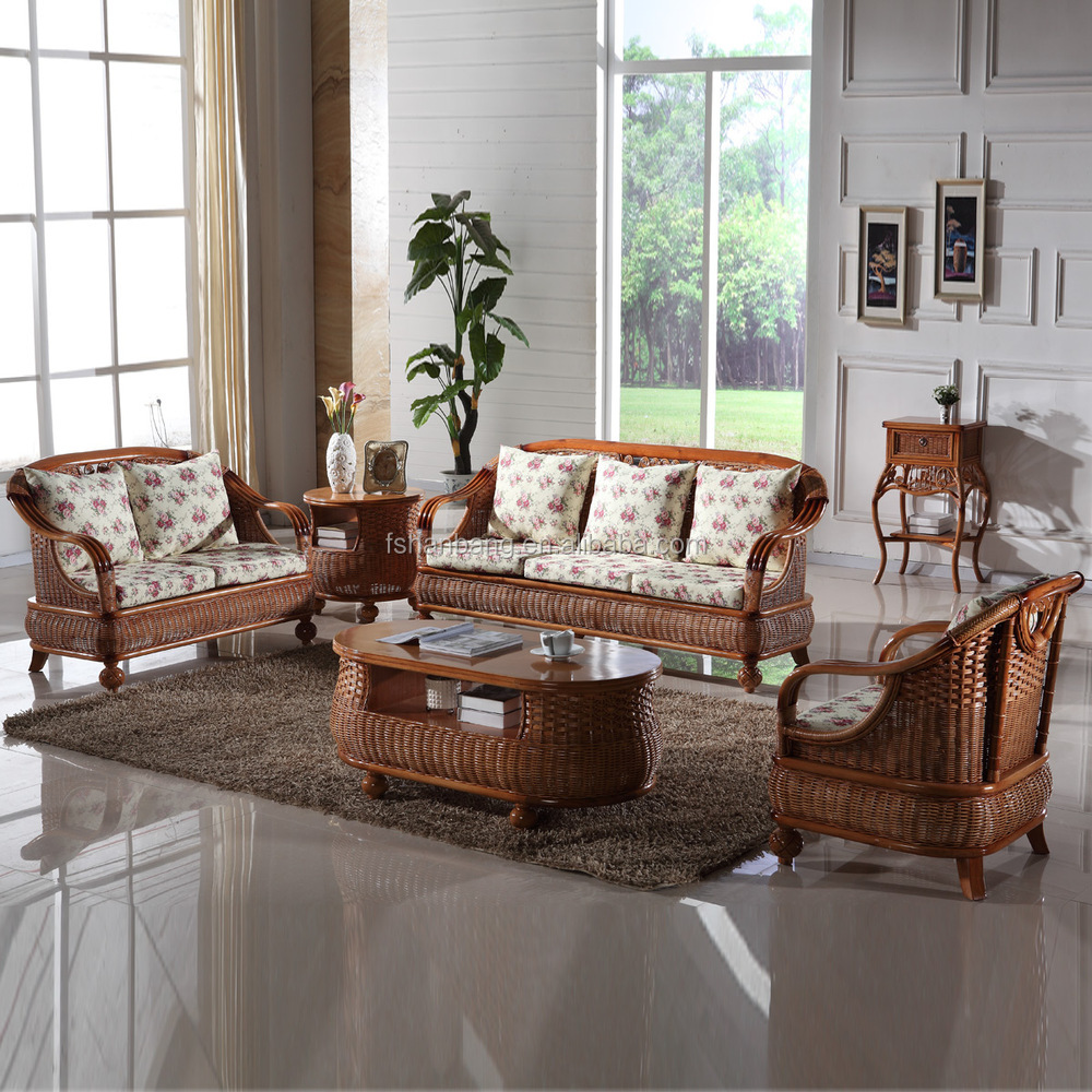 Wholesale china manufacturer modern new design living room for China sofa design