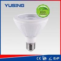 Buy from China light LED Par30 LED bulbs TTM