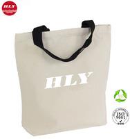 Custom Canvas Tote Gunny bag With Company Logo