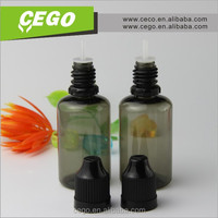 High quality new design pharmaceutical plastic bottle in malaysia johor for juice plastic bottle
