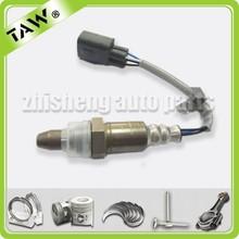 Air Fuel Ratio Sensor - Oxygen OEM 89467-35110 for LANDCRUISER/ PRADO