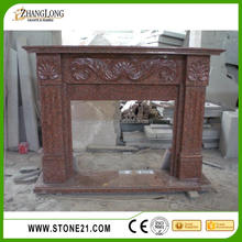 Brand new decorative fireplace mantles from direct factory decorative fireplace mantles