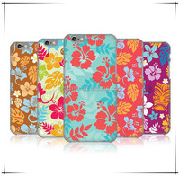 phone case for iphone6 case color drawing printing pc case