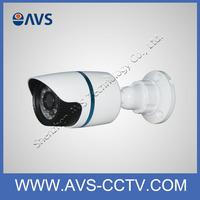 Infrared Glasses 960P System 1.3 Megapixel Clear Image CCTV 3.6mm Lens DV 12V Camera