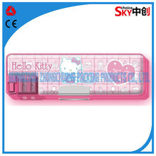 Wholesale China Import All Types Of Pencil Boxes And Cases