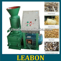 Best Selling Used Feed Mills Machinery