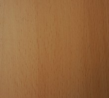 decorative woodgrain pvc film for kitchen cabinet door