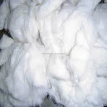Factory Directly Low Price Cotton Yarn Waste