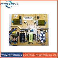 200-001-XXXXTLTX-AH PI-XXXXTLTX S860-AB0-190DTLTCH Polaroid 860-AB0-190DTLTCH Power Supply