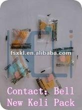 Little Candy\ Lollipop Packaging Machine