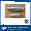 Ningbo Zhejiang China Manufacturers & Suppliers self drilling anchor bolt chemical anchor bolt anchor pendant