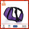 2015 factroy supply wholesale best selling dog harness