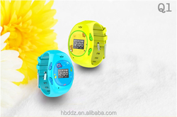 2015 price of smart watch phone new products in china kids gps smart watch