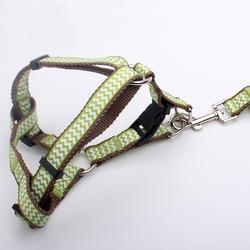 Wholesale pet harness high quality fashion dog pet harness
