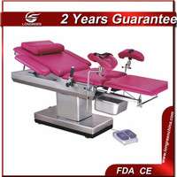 LG-D102A CE ISO Approval multifunction equipments for delivery room
