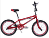20 inch steel mini BMX bicycle/bike