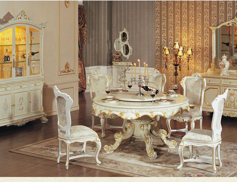 La Vie Est Belle The elegant art of living in the French