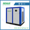 75kw high pressure industrial air compressor machine