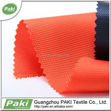 1680d Woven Plain PU Coated Polyester Oxford Fabric Wholesale