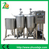 100L small beer equipment,beer brewing kit,home brewing