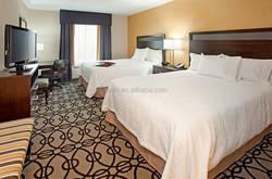 GRT0214 Wholesale Hotel Bedroom Furniture