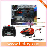 3.5channel rc helicopter camera with lcd screen rc helicopter with gyro HY0068965