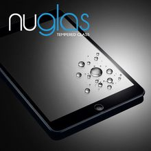 NUGLAS design new coming oem screen protector for ipad mini 2