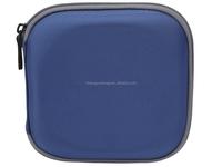 Top Sale Elegant Portable CD Player DVD Player Case