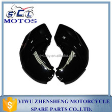 SCL-2013110596 Wholesale motorcycle spare parts of FZ16
