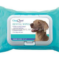 pet body clean pet wipes for dogs&cats