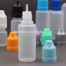 Wholesale cheap shipping containers for sale small decorative bottles