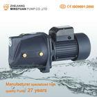 1.5KW fácil transportar o uso do jardim JET bomba de água de escorvamento automático preço