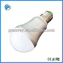 led 3w bulb light E27 base SMD 5630 LED Light Bulb