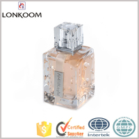 looking for agent to distribute or wholesale lonkoom brand perfume