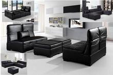 teak wood carving sofa sets,malaysia wood sofa sets furniture,wooden l shaped sofa sets
