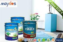 China Top5---Maydos Anti-Alkali Super Interior Sealer (Primer)/WS1100S