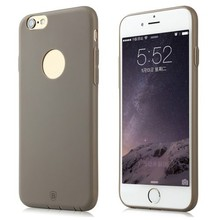 Baseus Misu Series Ultra Thin 1mm Colorful TPU Case for Apple iPhone 6