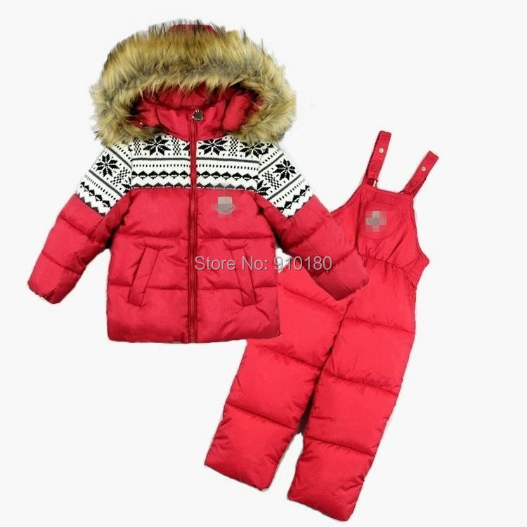 детскaя одеждa из турции по оптовым ценaм