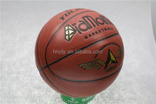 Custom Basketball Ball / Laminated Basketball