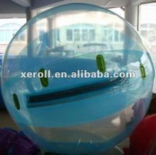 Hot selling bouncing water ball