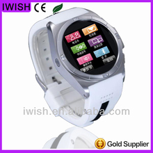 latest waterproof watch phone