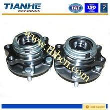 hub wheel bearing dac 50900034 used car parts toyota camry