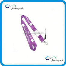 Customized beautiful stylish lanyard jewelry usb flash drives