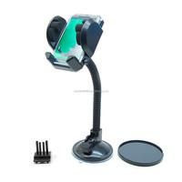 hotsell universal FLY car phone holder