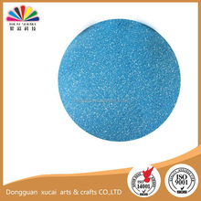 Special new coming craft gift glitter powder wholesale