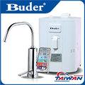 [ Taiwan Buder ] Ionizador de Agua Alcalina Bajo Tarja