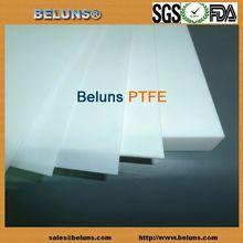 PTFE Fine Powder for PTFE sheet DF-203