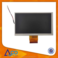 lcd module 9.7 inch Color TFT lcd screen BF097XN