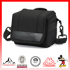 Multifunction fashion shoulder bag Digit camera bag