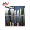 Alibaba hot sale tramontina machete made in China